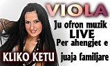 Viola www.radiorainca.ch